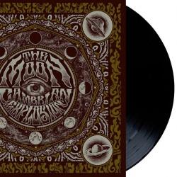 "CAMBRIAN EXPLOSION - THE MOON - 12"" VINYL RECORD [Vorbestellung]"