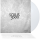 SOJUS3000 - ATLAS - limited white vinyl