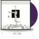 JIMMY GLITSCHY DER EINARMIGE KARUSSELLBREMSER - SELFTITLED - limited marmored vinyl
