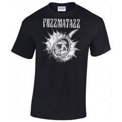 FUZZMATAZZ - Shirt