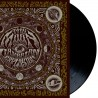 "CAMBRIAN EXPLOSION - THE MOON - 12"" VINYL RECORD [Pre Order]"